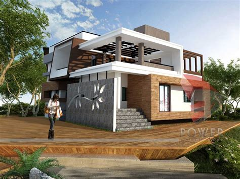 home design architecture 3d ultra modern home architecture