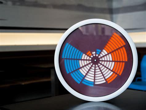 futuristic clock futuristic analog clocks modern analog clocks