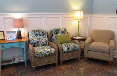 home decorator catalog mesmerizing home office design ikea reception desk ideas and design office furniture