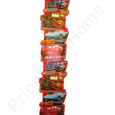 aufkleber tapete kinderzimmer figuren generische tapete bord 252 re sticker