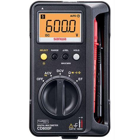 Multimeter Digital Murah meter digital jual alat ukur murah garansi resmi distributor