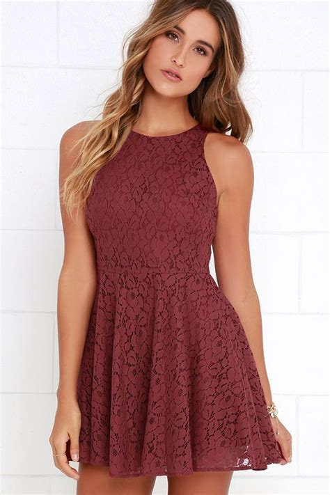 Patio Dresses by 25 Casual Dresses Ideas On Casual