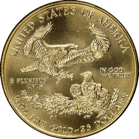 u s gold coin melt values gold coin prices ngc coin melt value
