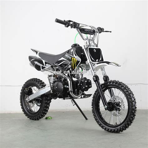 cheap used motocross bikes for upbeat 110cc dirt bike 110cc pit bike for sale cheap buy