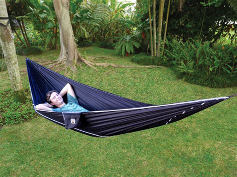 bed hammock hammock bliss sky bed hammock ebay