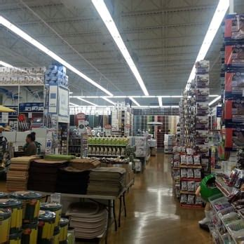 Bed Bath And Beyond Orlando by Bed Bath And Beyond 22 Photos Makeup