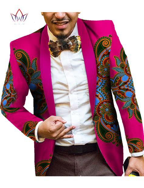 Jfashion Mens Ekslusif Blazer Stephen 2016 custom bazin riche dresses dashiki print blazer mens fashion