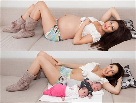 best exercise to lose belly fat after c section best way to lose tummy after pregnancy how to