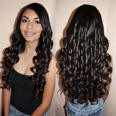 Curls Hairstyles by 20 Curly Haircuts Ideas Hairstyles Design