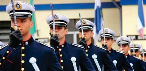 adicional de insalubridade da policia de sp 2016 seja um oficial da pol 237 cia militar de s 227 o paulo pm sp