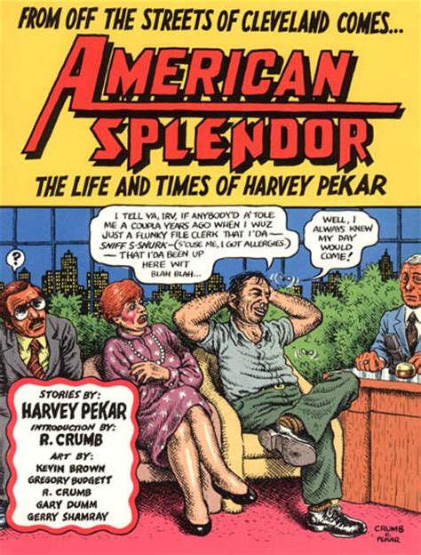 why comics from underground to everywhere books harvey pekar a timeline of a comic book icon