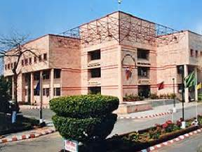 Npti Mba by National Power Institute Admission Open Mba