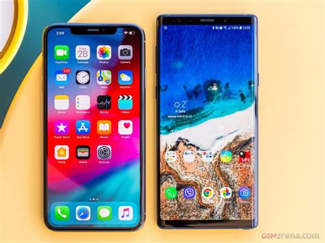 apple iphone xs max pictures official