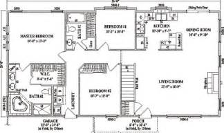 Open Concept Ranch Floor Plans 1000 Images About Floor Plans On Ranch House Plans Floor Plans And Traditional