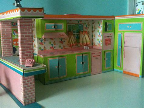 cheap barbie doll houses 302 found