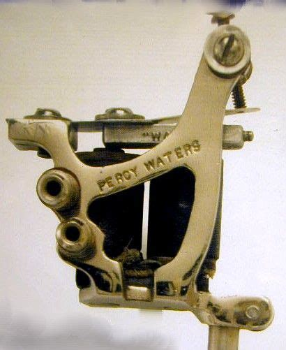 history of tattoo machines 146 best images about tattoo machine history on pinterest
