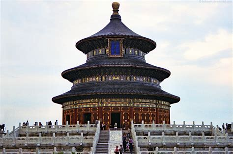 architect in chinese your favourite building page 4 historum history forums