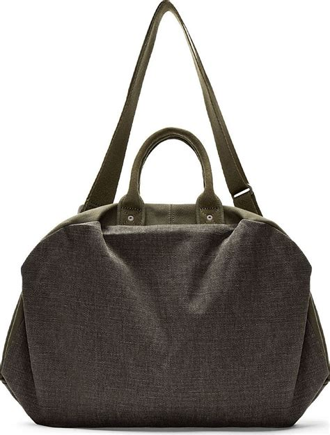 Ciel Shoulder Bags Grey 74 best bags images on foldover bag lanvin