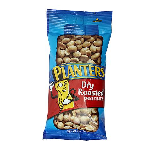 Planters Peanut by 2015 Planters Peanut Commercial 2017 2018 Best Cars