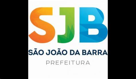dias de pagamento do funcionalismo estadual referente a maro de 2016 funcionalismo de sjb recebe nesta quarta feira cos