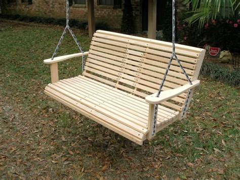 outdoor glider bench with canopy bench patio swing costco outdoor porch swing porch