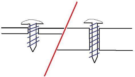 carolina skiff wiring harness tractor repair with wiring