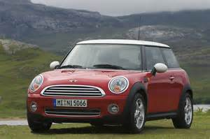 Mini Cooper Auto Used Mini Cooper For Sale By Owner Buy Cheap Mini Cooper Cars