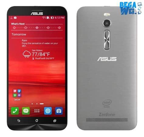 Hp Asus N Spesifikasi harga asus zenfone 3 ze552k dan spesifikasi april 2018