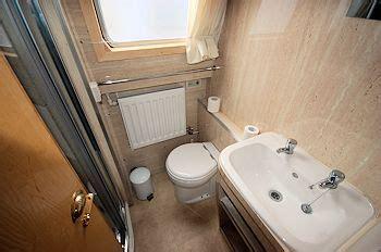 bathrooms huntingdon huntingdon narrow boat for hire on yorkshire canals