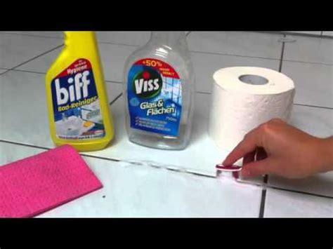 berliner tafel beusselstr fliesen reinigen backpulver 28 images badezimmer