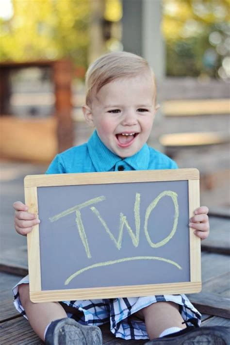 best toddler boy ideas best 25 boy toddler birthday ideas 2 year olds ideas on 2yr birthday 2