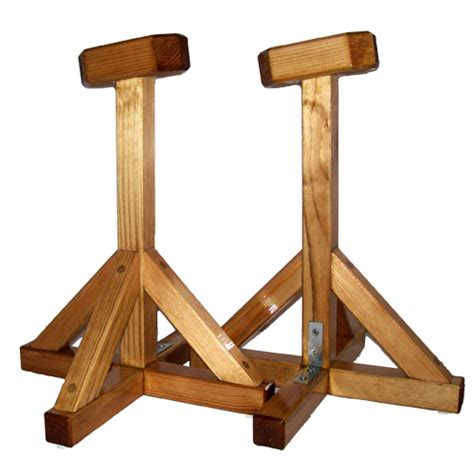Gymnastics Pedestal Blocks gymnastic pedestal blocks