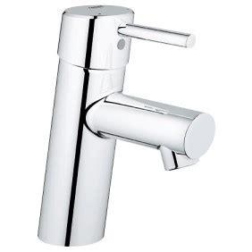 Clé à Pour Mitigeur 2120 mitigeur lavabo grohe 174 bricozor