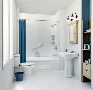 Bath Fitters Cosy2 2 Copy Jpg