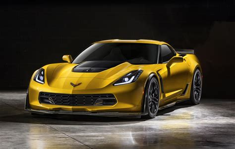 2015 corvette c7 z06 reveal comments gm authority