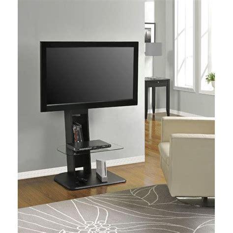 wayfair deanna  tv stand tv stand