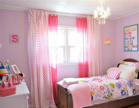 cortinas de habitacin best trendy cortinas habitacion