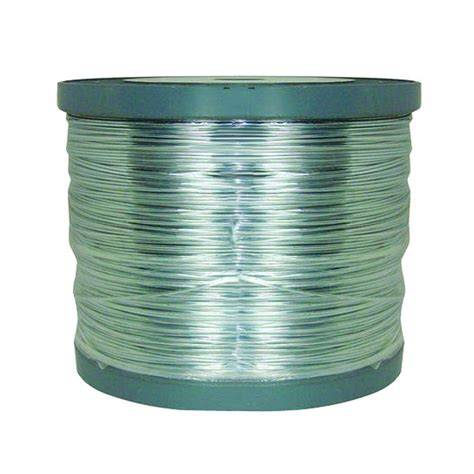home depot coupons for 1 2 mile 14 galvanized steel wire