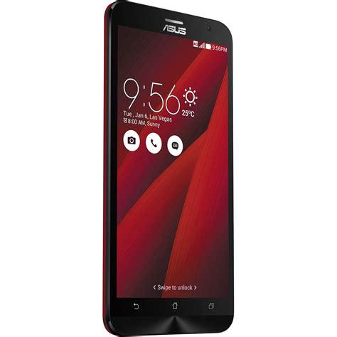 Tongsis Asus Zenfone 2 asus zenfone 2 ze551ml 64gb smartphone ze551ml 23 4g64gn rd b h
