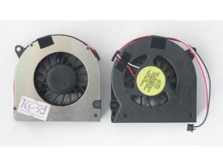 Fan Hp Cq 510 Series genuine new compaq 510 511 515 516 615 series cpu cooling fan