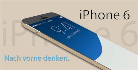 ab wann ist das iphone 6 zu kaufen vorstellung des iphone 6 erfolgt am 9 september