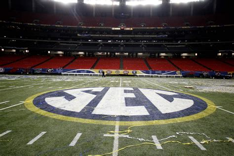section 11 football 11 sec teams ranked in top 50 of usa today college