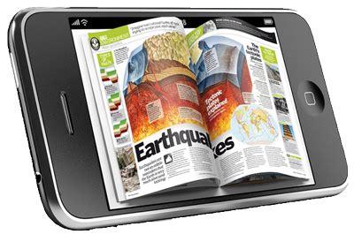 rivista digital publicidad revistas digitales