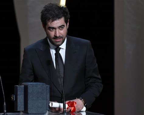 Best Actor Also Search For Iranian Shahab Hosseini Wins Best Actor Award At Cannes