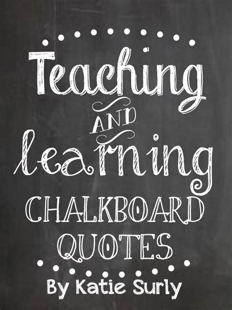 printable chalkboard quotes printable chalkboard quotes quotesgram