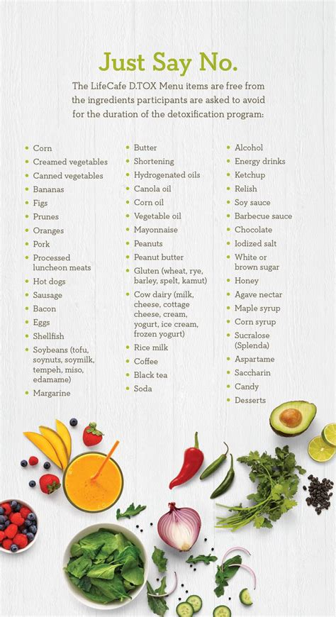 Detox Menu Ideas by Best 25 Detox Juices Ideas On Juice