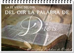 Mensajes y palabras de verdad imagenes cristianas con mensajes de