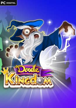 doodle god wiki necromancer order doodle kingdom pc steam code mcgame