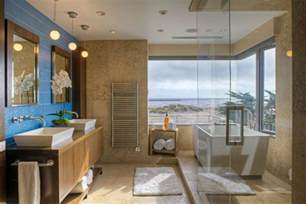 Home Interior Design Bathroom by Bathroom Interior Design Dream House Experience