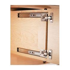 1000 Images About Pivoting Pocket Doors On Pinterest Pocket Hinges Cabinet Door